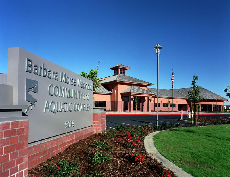 Aquatic center aquatic center roseville - Johnson swimming pool roseville ca ...